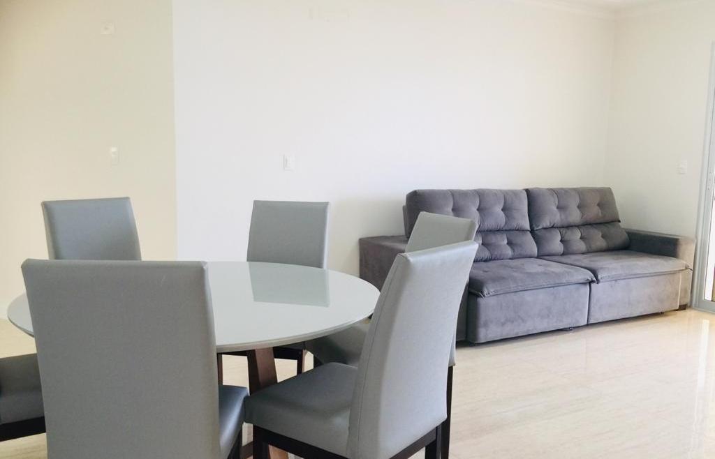 COD A2214 – Apartamento com 3 dormitórios na praia de Bombas