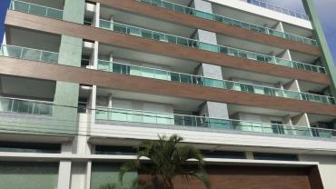 COD VA007 – Apartamento de 2 dormitórios próximo a Avenida principal de Bombas
