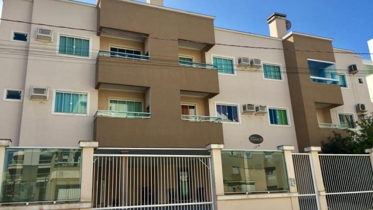 COD A2536 – Excelente apartamento de 2 dormitórios